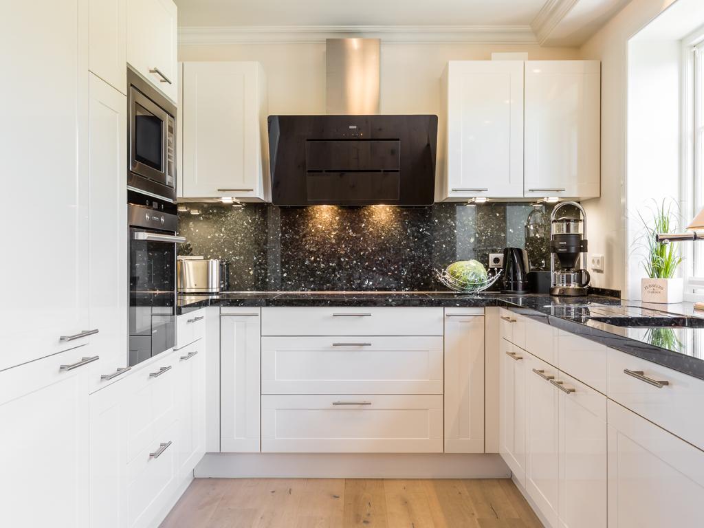 highlights immofoto sylt. Black Bedroom Furniture Sets. Home Design Ideas