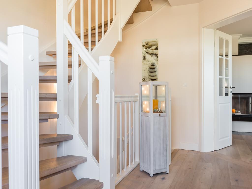 Stunning Treppenhaus Gestalten Schner Wohnen With Treppenhaus Gestalten  Schner Wohnen.