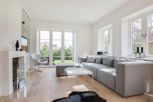 Fotofrag foto sylt immobilie ferienwohnung ferienhaus photo bilder vermietung luftbild drohne