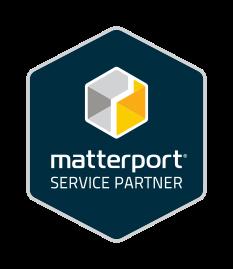 Immofoto Sylt Matterport Service Partner
