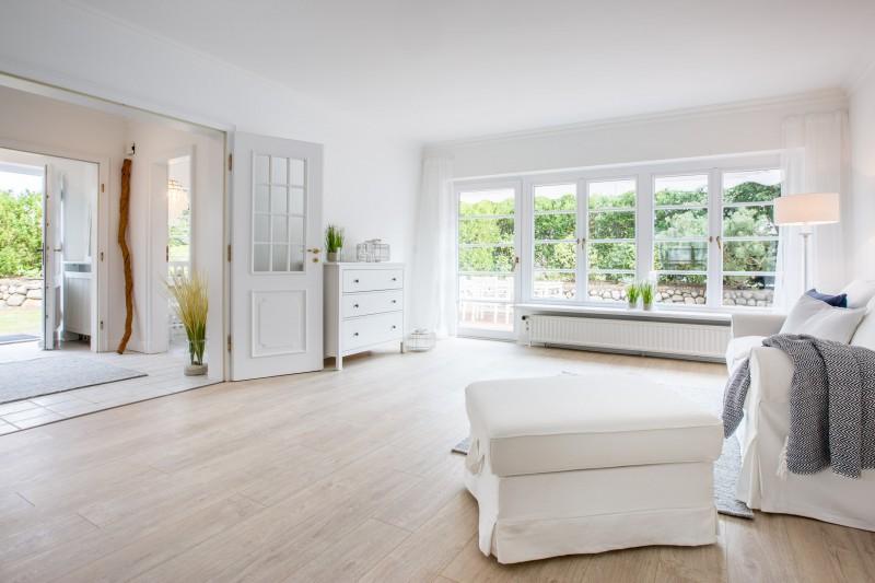 Sylt Foto Fotograf Immofoto verkauf Vermietung Makler Immobilie Haus Wohnung