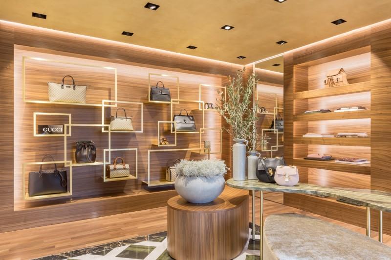 Immofoto Sylt Kampen Store Stönwai Whiskymeile Fashion Fotograf