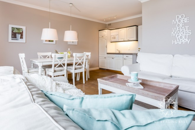 Redesign archive immofoto sylt for Design wohnung sylt